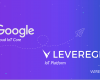 Google's Cloud IoT Core now generally available
