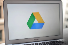Google Drive now enables users to comment on Microsoft files