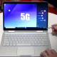 Intel collaborates with Dell, Lenovo, Microsoft and HP to bring 5G laptops next year