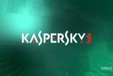 Kaspersky Lab join hands with ITU-T to bolster IoT security