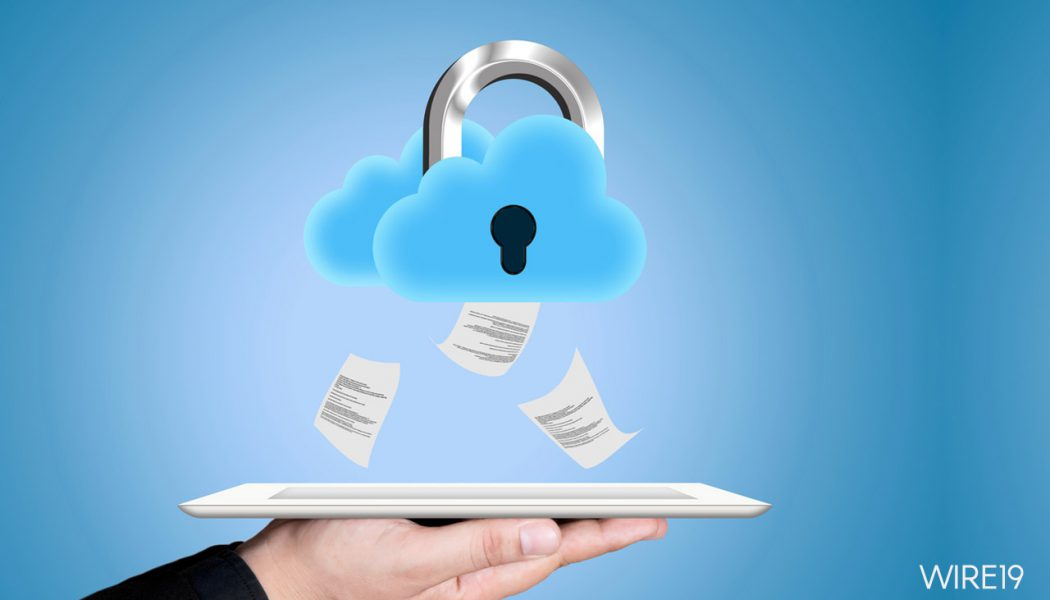 Pareteum gets a patent for its new cloud security solution