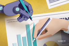 95% IT professionals feel AI can make their job easier: MemSQL survey