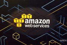 AWS boosts Amazon's growth, accounts for 70% of its income