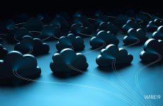 Netmagic unveils Multi-Cloud based next gen Hybrid IT services