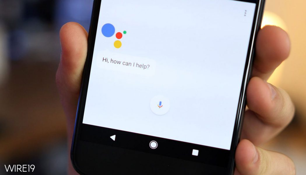Google Assistant to become multilingual and support more than 30 languages