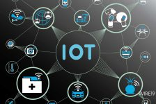 Cisco's NB-IoT Platform to make it profitable for companies to deliver IoT services via low-cost devices