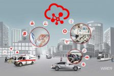 Oracle adds Industry 4.0 capabilities to its IoT Cloud