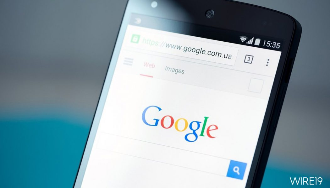Google improving 'featured snippets' with new features