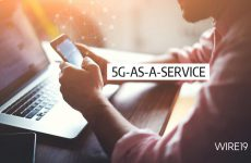 Vapor IO and Packet team up to introduce on-demand 5G-as-a-Service