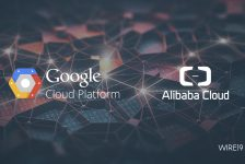Google and Alibaba Cloud up the ante in cloud war with new Quantum computing moves