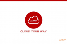 Avaya empowers SMEs with hybrid cloud services in New Zealand