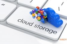 Global Cloud Storage market to touch $100 billion by 2023: KBV Research