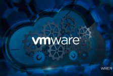 VMware expands cloud portfolio, simplifies multi-cloud adoption