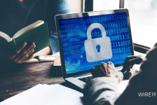 Cyberattacks to increase in 2018 on IoT and mobile devices: SonicWall Cyber Threat Report