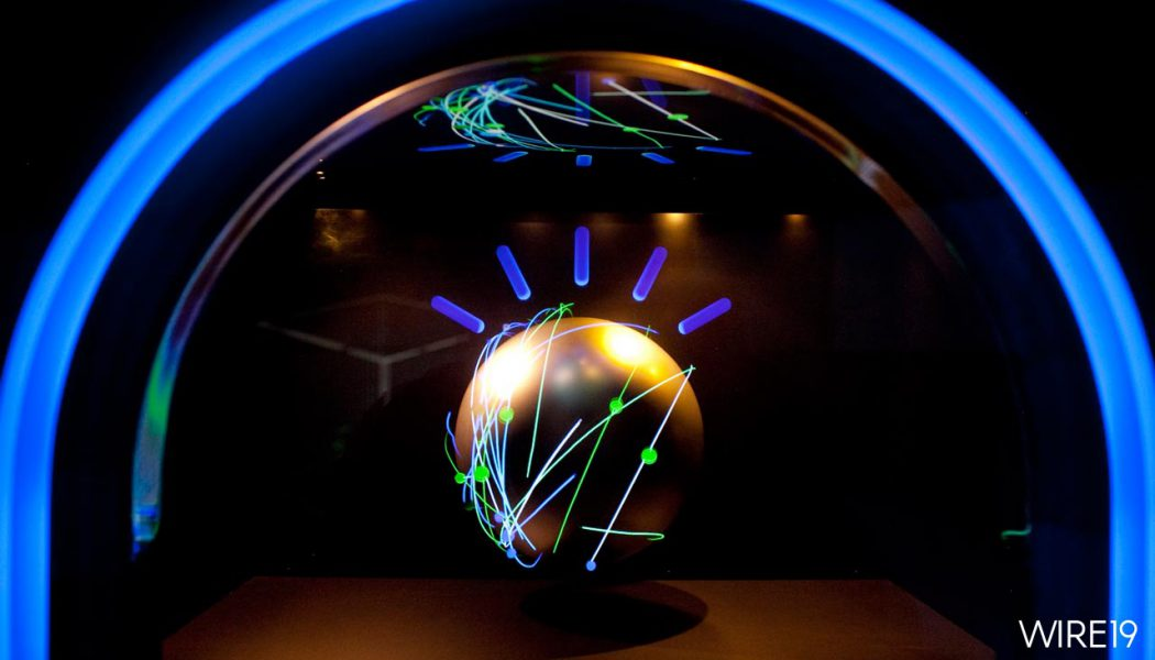 IBM accelerates AI adoption among enterprises with Watson Data Kits