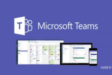 Microsoft Teams gets intelligent communication and collaboration features as it turns one