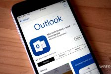 Outlook.com to get smarter with new mail, calendar and people experiences