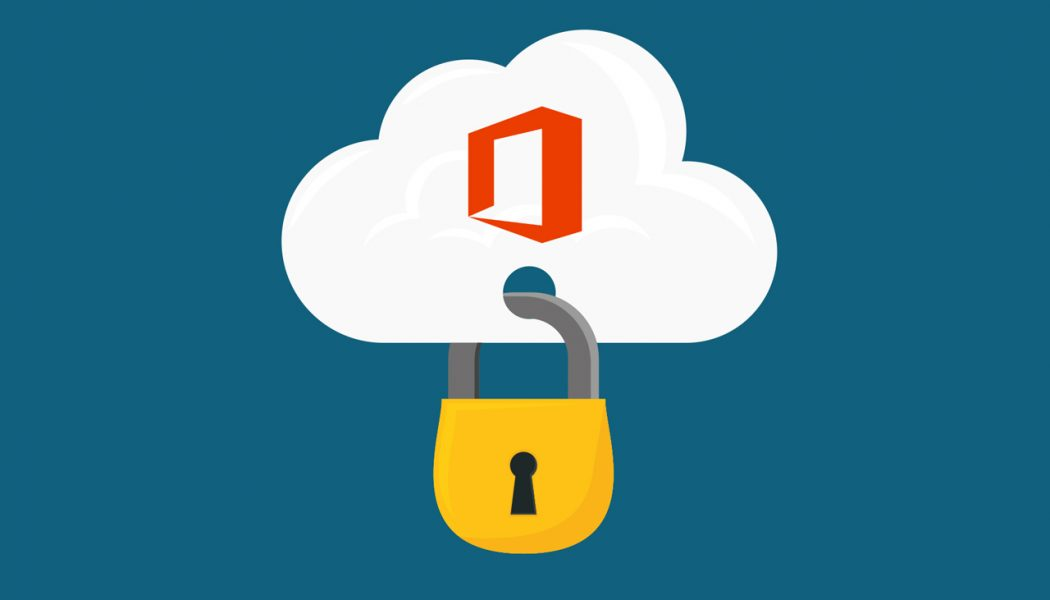 Microsoft Office 365 now armed with more security with OneDrive Files Restore and ransomware detection