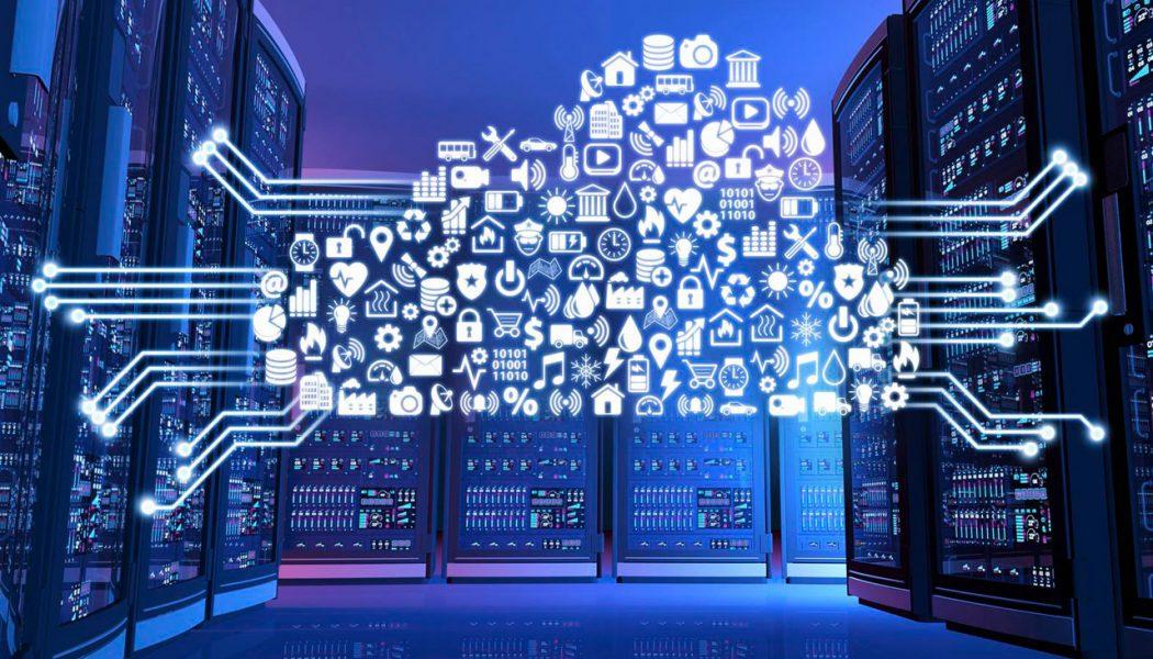 Velostrataaccelerates enterprise cloud migration to Google Cloud Platform