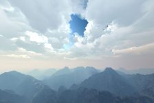 Swisscom expands its global cloud services