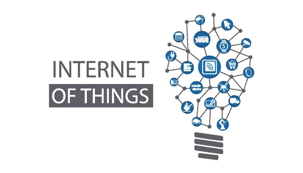 Know whyMicrosoftisplanning to invest $5 billion in IoTinnext four years