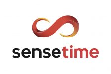 China's SenseTime now world's most valuable AI startup with $600 million funding