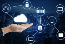 90% Asian companies seek managed services to overcome IT challenges: NTT Communications' Survey