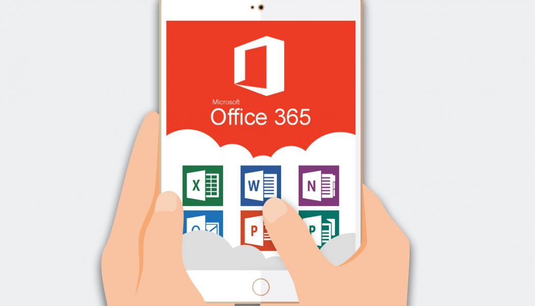 Excel and SharePoint get smarter with updated Microsoft Office 365