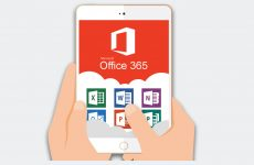 Excel and SharePoint get smarter with updatedMicrosoftOffice 365