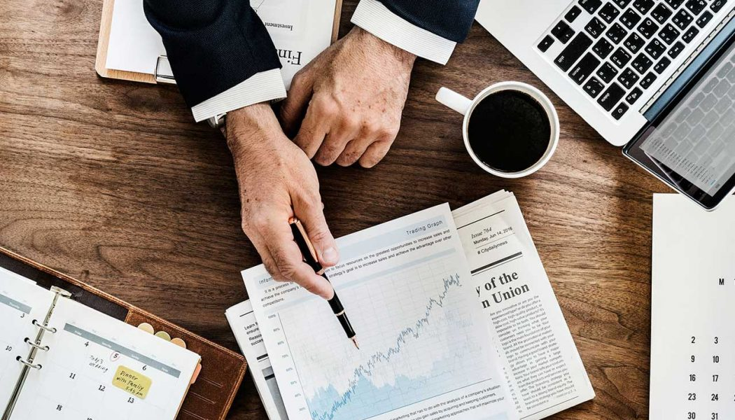 Global IT spending to touch $3.7 trillion in 2018,withhighesteverannual growth rate: Gartner