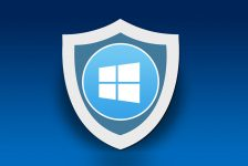 Microsoft takes OneDrive security to a new level with integration of Window Defender and OneDrive Files Restore