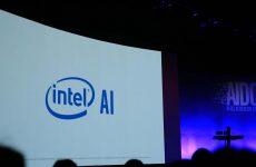 C3 IoT AI Appliance