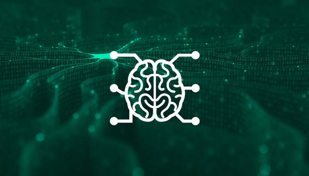 Global deep learning market expected to reach $256 billion by 2023: KBV Research