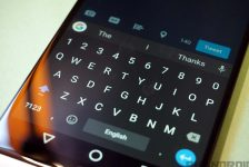 Swype is dead! Here are the top 3 android keyboard alternatives