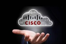 Cisco acquires Accompany for $270 million to enhance its collaboration portfolio