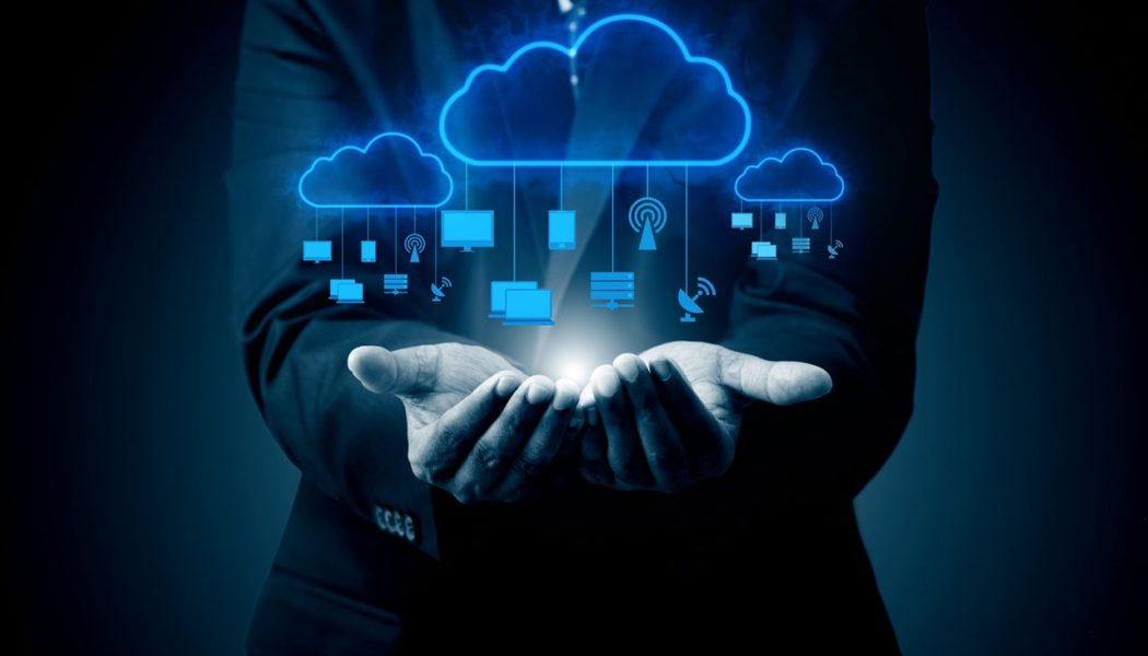 Netmagic deepens its focus on multi-cloud based hybrid IT services