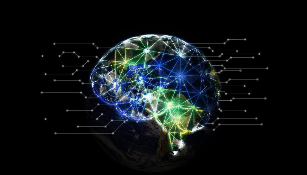 Microsoft launches Project Brainwave to accelerate real-time AI calculations