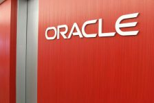 Oracle acquires DataScience.com to add data science capabilities to its cloud platform