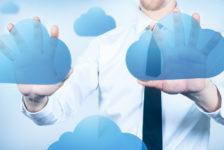 Hybrid Cloud Management