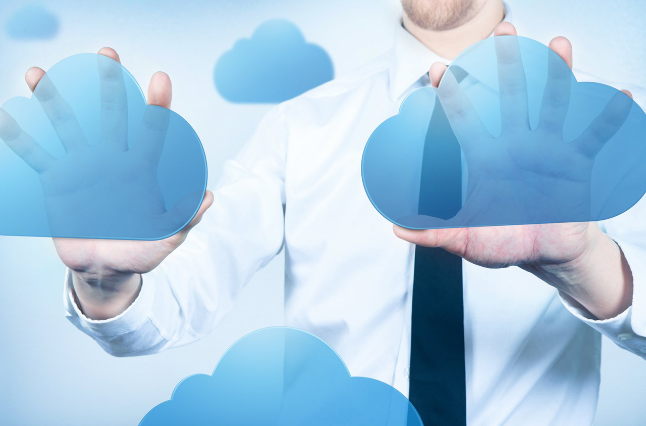 5 key takeaways from Forrester's Hybrid Cloud Management Q2