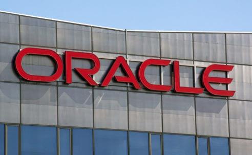 Oracle Autonomous Cloud Services
