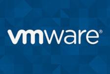 vCloud NFV-OpenStack
