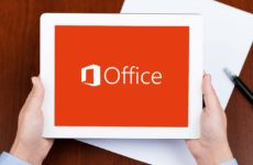 Microsoft renovates Office apps to simplify user-experience