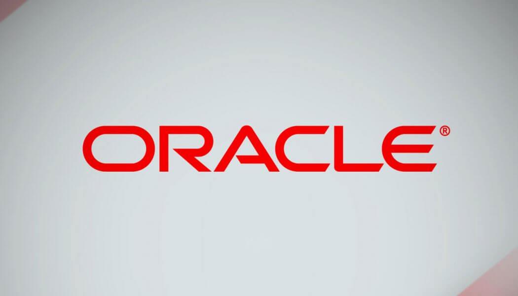Oracle Soar