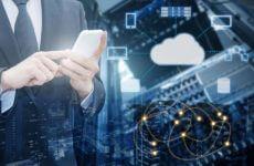 Stark Reality of Enterprise Modernization