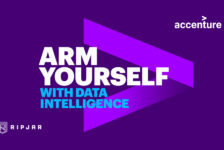 Accenture inks deal with Ripjar to protect organizations against cybercrime