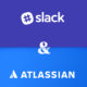 Hipchat and Stride users to be migrated to Slack