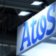 Atos acquires Syntel