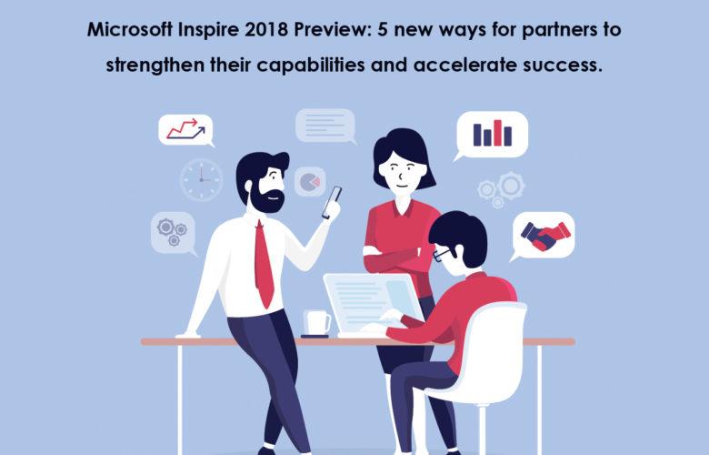 Microsoft-Inspire-2018