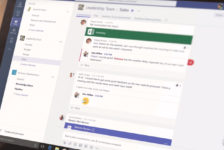 free version of Microsoft Teams
